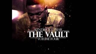Kendrick Lamar, Terrace Martin & CyHi Da Prynce   Thirsty