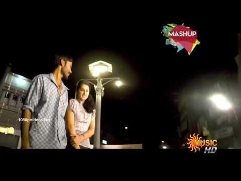Sun music Gv Prakash Mash up..