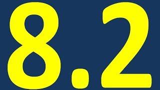 АНГЛИЙСКИЙ ЯЗЫК ШАГ ЗА ШАГОМ. ENGLISH GALAXY УРОК 8.2 КОНТРОЛЬНАЯ УРОКИ АНГЛИЙСКОГО ЯЗЫКА
