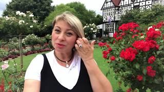 КОЗЕРОГ - гороскоп на ФЕВРАЛЬ 2018 года от Angela Pearl.