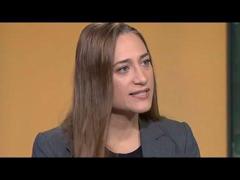 Kathryn Jacobsen On The Spread Of Coronavirus