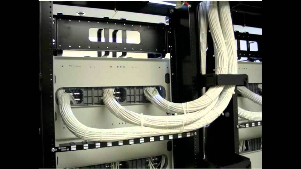 Yorba Linda Cat6 Cat5 Cable Contractor Network Wiring Google Patch Panel Apps Phone System Jack Data