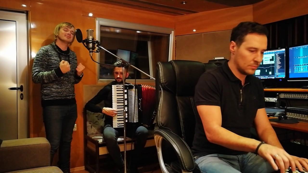 Baixar Kafana Goere musicas gratis - Baixar mp3 gratis ...