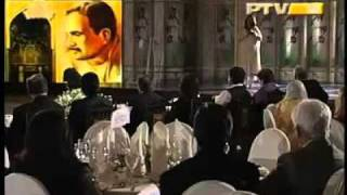 Allama Iqbal - Sikwa and Jawab e Shikwa sung by  Tina Sani