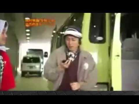 Школа мертвецов / Школа мертвяков (2010) смотреть аниме