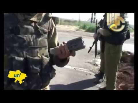 President Poroshenko vows to end East Ukraine conflict: new Ukrainian leader wants calm within week