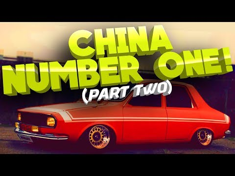 CHINA NUMBER ONE! PART 2 - PUBG Funny all chat moments