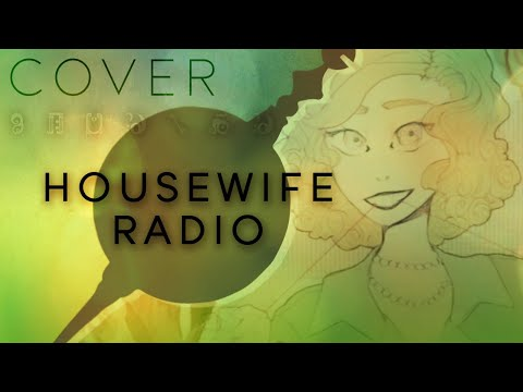 HOUSEWIFE RADIO 【Oktavia】