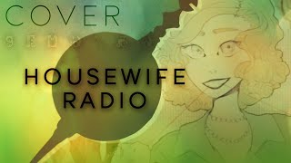 HOUSEWIFE RADIO Oktavia