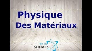 1. Chap1 : Les réseaux de Bravais, structure cristalline, Maille, axes cristallins