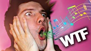 d-low beatbox
