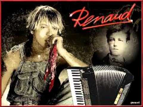 Best of renaud vol 1