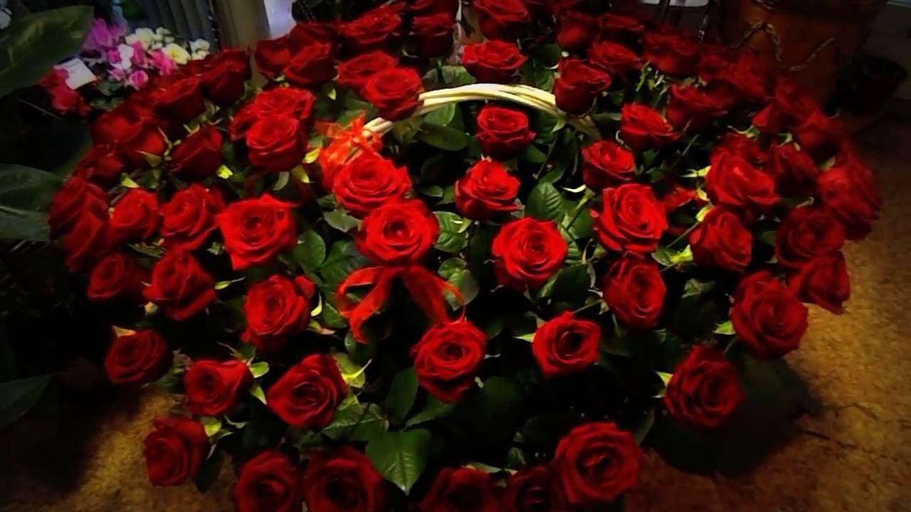 Желтые розы 151 шт. (0) · желтые розы 151 шт. Шикарный букет роз, состоящий из 151 розы (50 см). Большой букет из роз кения в количестве 151 шт. Интернет-магазин цветов; ☆ купить розы в омске; ☆ купить розы в.