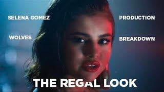 Creating Dope Music Videos: The Regal Look