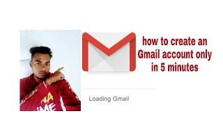 how to create a gmail id/gmial id kaise banaye/gmail id create/gmail id kaise create kar sakte/