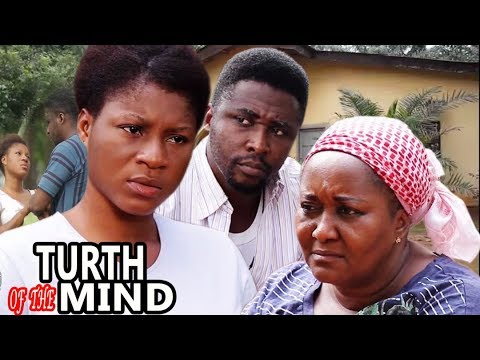 Download Trust of the Mind  Season 3 - Movies 2017   Latest Nollywood Movies 2017   Family movie