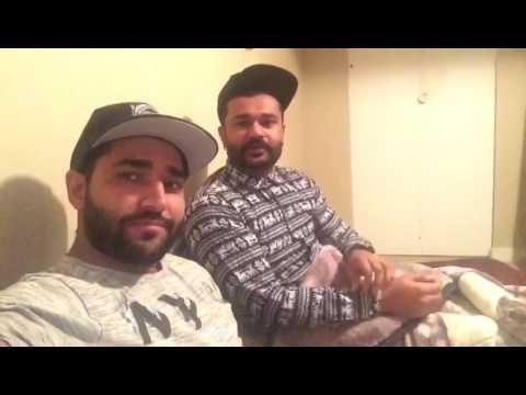 taakki-wala-kurta-baapu-da-|-khaab-|-long-braid-|-new-punjabi-songs-2017