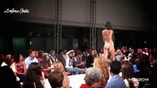 Dolores Cortés NFW14 Thumbnail