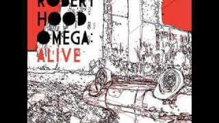 Robert Hood  - Bells At Dusk