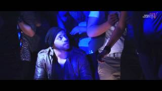 Groove Coverage feat. Rameez - Think about the way (Official Video)