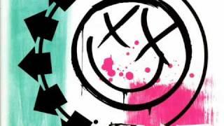 Blink 182 - the fallen interlude