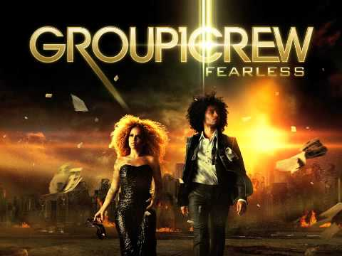 The Morning Wake Up! Blanca Reyes-Callahan (Group 1 Crew) Exclusive Interview