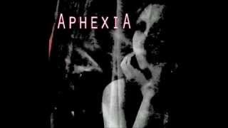 Aphexia-Inhale
