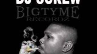 Dj Screw - Hard Knock Life (Blue 22) Jay-z