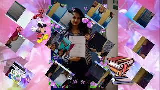 Proficiat Shifania Hohmarow