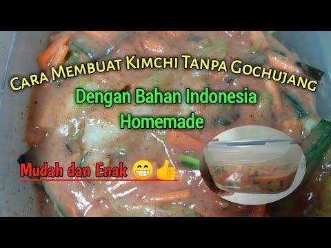resep-dan-cara-membuat-kimchi-homemade-dengan-bahan-ekonomis||-anti-gagal