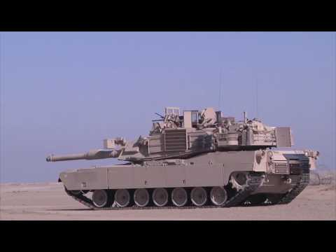 US ARMY MILITARY POWER IN KUWAIT  BEST WEAPONS IN ACTION