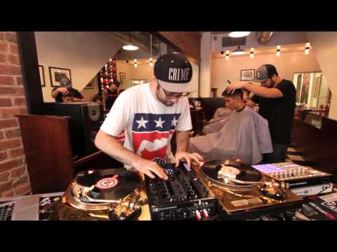 "A-Trak presents Short Cuts: Episode 5 Duck Sauce ""Its You"" ft Shiftee"