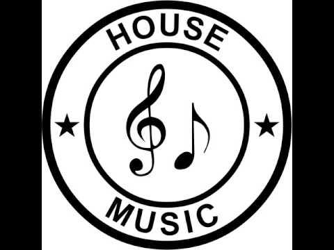 DENNY MALEKERE - DENNY DUGG (DJ ANGELO REMIX)