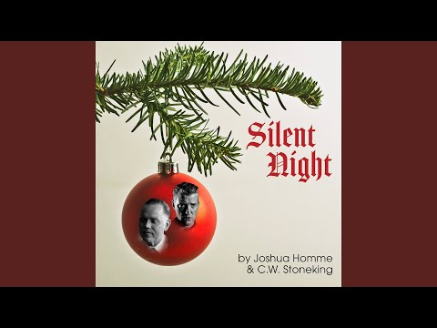 'Twas the Night Before Christmas Mp3