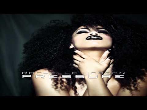 Rochelle Jordan - Could've Been (Prod. by KLSH)