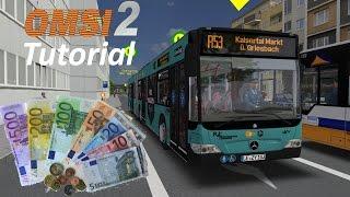 OMSI 2 Tutorial [60FPS]   Euro Mod Installieren