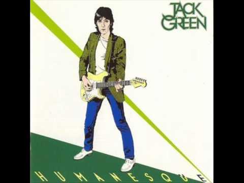 Jack Green - Valentina