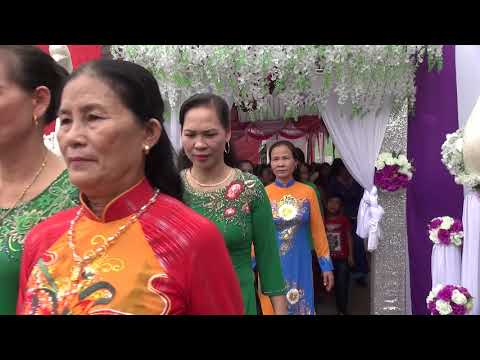 LE THANH HON DINH DUNG THANH HA