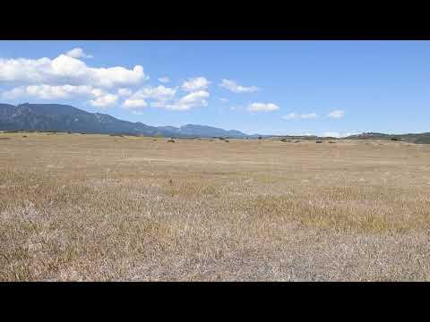 SOLD By Compass Land USA - 0.23 Acres – In Colorado City, Pueblo County CO