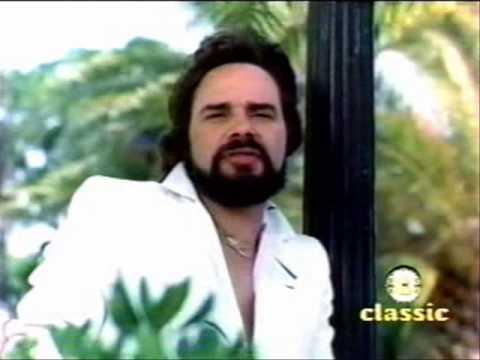 Key Largo Bertie Higgins 1981