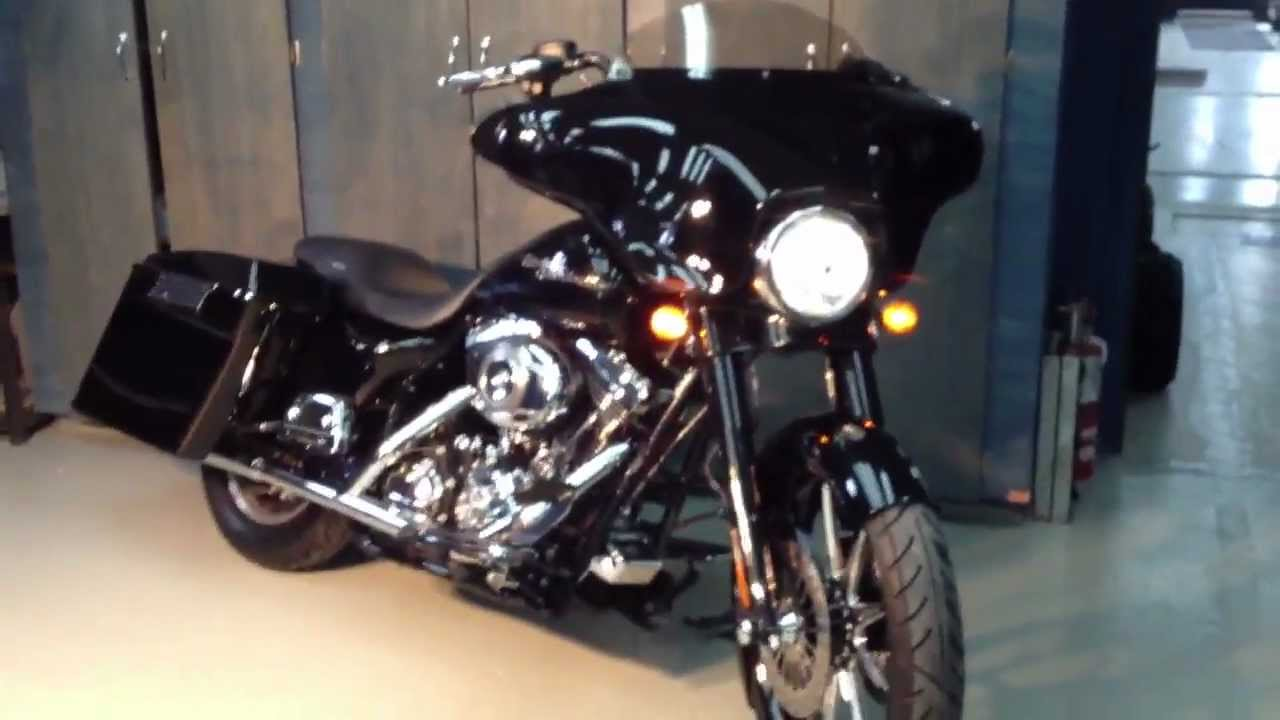 Harleydavidson Ultra Classic Electra Glide also Harley Davidson Electra Glide Ultra Classic Explicit Pictures Photo Gallery additionally Maxresdefault in addition Maxresdefault further D Windshield For Ultra Classic. on 2013 harley davidson ultra classic