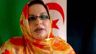 The Problem: Testimony Of The Sahrawi People (documentary)