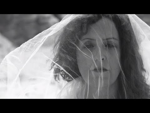 Sinistro - Abismo (official music video)