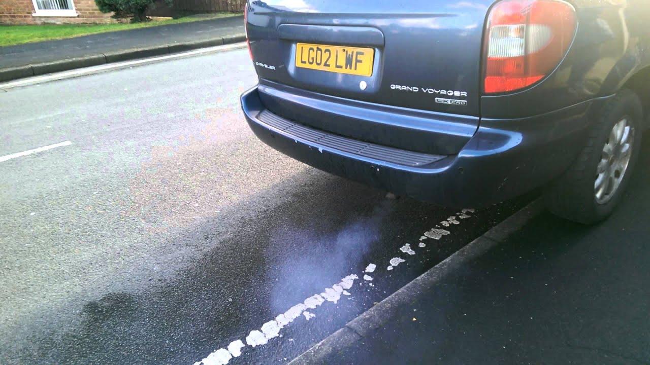 ford, форд дым,резина,букс