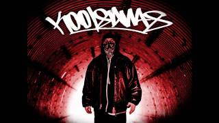 Watch Kool Savas Futurama video