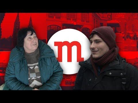 Hogyan választ Szeged – Mandiner TV
