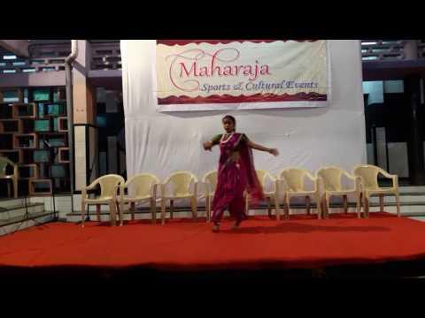 Fantastic lavani dance performance. sangto aika movie mp3