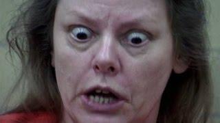 10 самых страшных маньяков-женщин