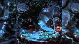 vildhjarta - måsstaden [Full Instrumental Album + Bonus Tracks]