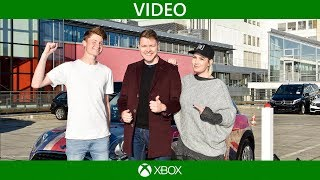 Forza Horizon 4 | Scheunenfunde: Die Mini Cooper-Gewinner!